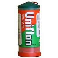 Нить тефлоновая для уплотнения резьбовых соединений Unipak Uniflon (175 м)