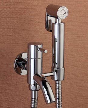Купить кран смеситель для душа ремонт маленьких ванных комнат фото