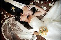 Свадебные наборы для спальни от Tac