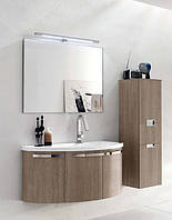 Критерии выбора мебели для ванной