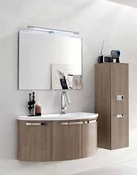 Критерії вибору меблів для ванної