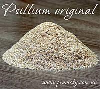 Псиллиум (200г) - шелуха семян индийского подорожника