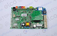 60001898 Плата управления Premium Evo Genus Premium System Ariston
