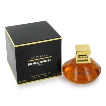 Женские духи Le parfum by Sonia Rykiel edt 75 ml, фото 2