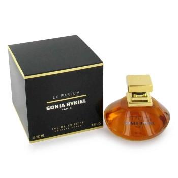 Женские духи Le parfum by Sonia Rykiel edt 75 ml