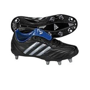 Регбийные бутсы  Adidas Regulate 4.0 SG 929738