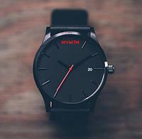 Мужские кварцевые наручные часы MVMT