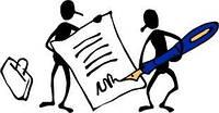 Договор на комплексное обслуживание (дератизация, дезинсекция)
