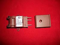 61002105-20 Трансформатор розжига Genus Premium Ariston