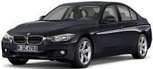 Фаркопы на BMW 3 f30/31 (c 2011--)