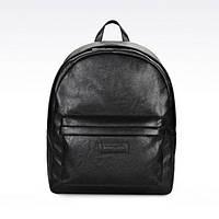 Рюкзак для ноутбука от Armani