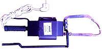 Аппарат для контактно-точечной сварки «КРАБ» 3кВт