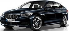 Фаркопы на BMW 3 GT (c 2013--) f48 Gran Turismo