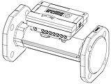 Теплолічильник Sharky 775 - DN25-100, фото 2