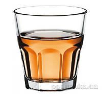 Стакан для виски Pasabahce Casablanca 52862-12 12шт 205мл