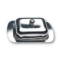 Масленка с крышкой Cook&Co BergHoff 2800614