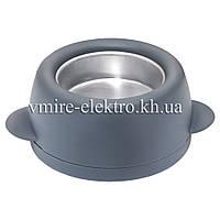 Ванночка термоклеевая 30 Вт Sigma