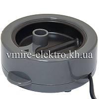 Ванночка термоклеевая с тефлоновым покрытием 100 Вт Sigma
