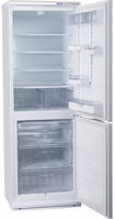 Холодильник Атлант XM-4012-100