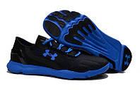 Мужские кроссовки Under Armour Runing UA Speedform