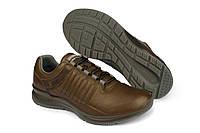 Зимние ботинки Red Rock 42811v24