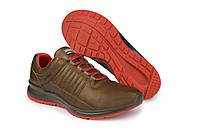 Зимние ботинки Red Rock 42811v12