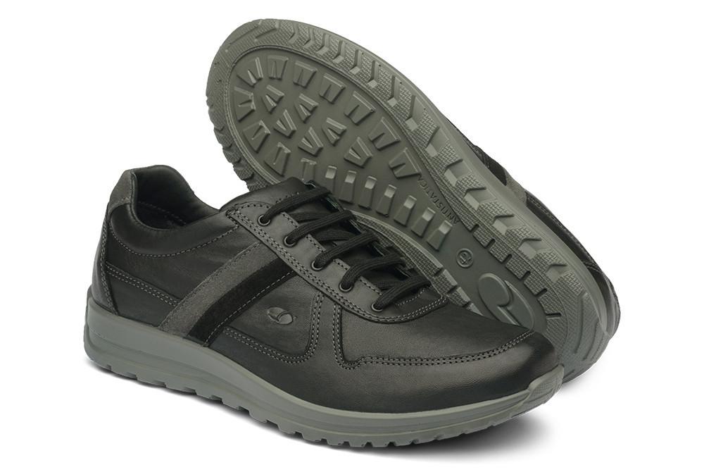 Зимние ботинки Red Rock 42404