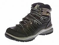 Зимние ботинки Red Rock 12523 Черные
