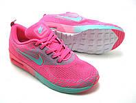 Кроссовки женские Nike Air Max Thea M03 . кроссовки женские, кроссовки nike, кроссовки air