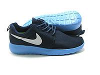Кроссовки мужские Nike Run II M14