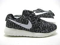 a7b2343cfa83 Кроссовки Nike Roshe Run 2 — в Категории