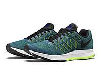Женские кроссовки Nike Air Pegasus Green
