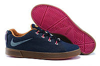 Кроссовки баскетбольные мужские Nike Lebron 12 XII NSW Lifestyle Low Tops Casual Shoes Jeans