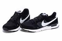 Кроссовки мужские Nike Archive черные , фото 1