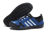 Кроссовки мужские Adidas Daroga M02, фото 1
