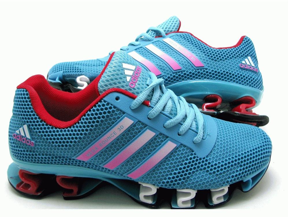547b0617 Кроссовки женские Adidas Megabounce голубые , цена 1 850 грн., купить в  Харькове — Prom.ua (ID#457999685)