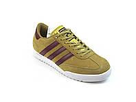 Мужские кроссовки Adidas Beckenbauer