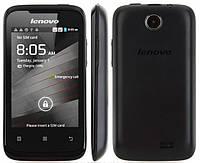 Смартфон ORIGINAL Lenovo A269i (Black) Гарантия 1 Год!