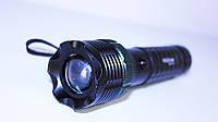 Тактический фонарь Police BL-E5 10000W