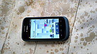 ZTE V768 Concord (GSM unlock)