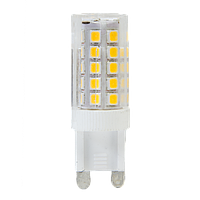 LED лампа G9 7W 560Lm Bellson