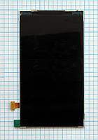 Дисплей экран LCD для Lenovo A850
