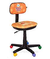Кресло детское Бамбо Дизай Дисней Вини Пух