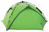 Палатка автоматическая 3-х местная Norfin  Tench 3 TNF-10402, фото 1