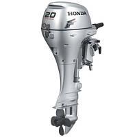 Мотор Honda BF 20DK2 SHU