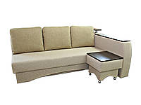 "Угловой диван ""Фортуна 1"""