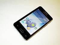 "Телефон Samsung Galaxy Note 3 - 2Sim+4"" экран+Bluetoth+Camera, фото 1"