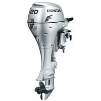 Мотор Honda BF 20DK2 SRU