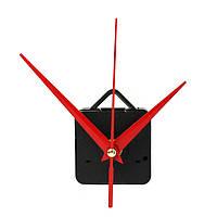 Механизм для настенных часов 72481