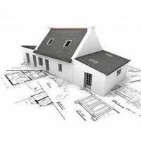 Проектирование домов, коттеджей и коттеджных городков.  Проектирование котельных.